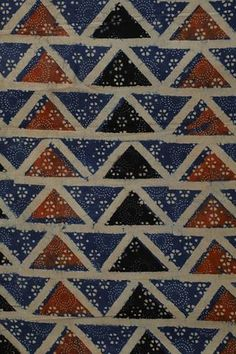 Ajrak Fabric - Buy Ajrak Print Fabrics Online - Matkatus – matkatus Cotton Silk Fabric, Couture Embroidery, 3d Max, Colorful Wallpaper, Pattern Mixing, Fabric Online, Small Flowers, Leaf Design, Printed Cotton