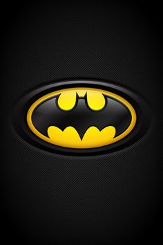 Great 8 Batman Wallpaper High Definition For Your Android or Iphone Wallpapers Batman Vs Superman, Batman Poster, Batman Und Catwoman, Supergirl Superman, Batman Art, Batgirl, Batman Signal, Batman Wallpaper, Dc Comics Art