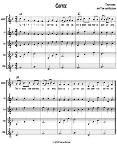 Math Worksheet   Ideas About Middle School Music On