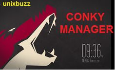 Getting to know about in this tutorial how to install latest release stable version of Conky Manager 2.1Via PPA In Ubuntu, Linux Mint, Pinguy OS, Elementary OS, LXLE, Linux Lite and Peppermint andother Ubuntu derivative systems. Do you know, What is Conky Manager? Actually itis a graphical user interface, which allows usersto easily manageConky configuration …