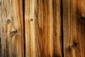 Stock Photos, Pictures and Royalty-Free Images Wood Company, Hardwood Floors, Flooring, Perfect Image, Weathered Wood, Royalty Free Images, Stock Photos, Wood Floor Tiles, Distress Wood
