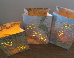 travel themed party ideas - Google Search