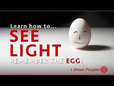 A Simple Exercise to help You Learn to See Light - Digital Photography School