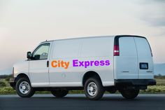World Best Courier Service Company City Express  http://cityexpressindia.com/