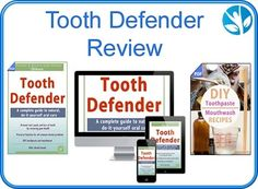 Tooth Defender Review