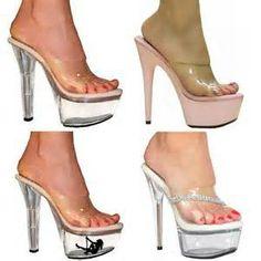 heel Dancing Shoes |Dancing Shoes Dancing Shoes, Stiletto Heels, Fashion, Dance Shoes, Moda, La Mode, Fasion, Fashion Models, Spike Heels