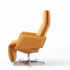56 Designer Relax Sessel U2013 Ideen Für Moderne Wohnzimmermöbel