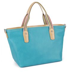 Bags bags glorious bags on Pinterest | David Jones, Leather Totes ...