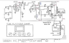 20 Volt Relay Wiring Diagram as well Square D Mag ic Starter Wiring Diagram furthermore Circuit Breakers Wiring Diagrams together with Vac Line Diagram also Electrical Transformer Wiring Diagrams. on square d transformer wiring diagram