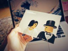 Sam_Wedding_Invitation_Legos1-1024x768.jpg (1024×768)