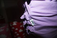 STILbloggaren Alexandra Olsson bloggar om Lingon & Blåbär Baseball Hats, Social Media, Fashion, Moda, Baseball Caps, Fashion Styles, Baseball Hat, Fasion, Social Networks