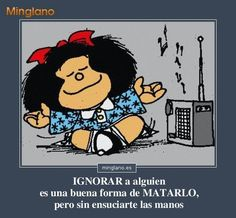 vintage & co Funny Images, Funny Photos, Fat Humor, Mafalda Quotes, My Philosophy, Funny Cute, Food For Thought, Vignettes, Quotations