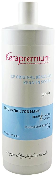 Keratin treatment Kerapremium Original BKT 33.8 fl oz -- Be sure to check out this awesome product.