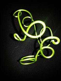 Bracciali wire 3 €