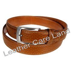 Ζώνες δερμάτινες Belt Buckles, Accessories, Fashion, Moda, Fashion Styles, Belt Buckle, Fashion Illustrations