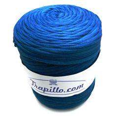 Trapillo 3263  www.losabalorios.com/124-trapillo