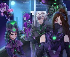 Bang Bang, Alucard Mobile Legends, Moba Legends, Legend Games, The Legend Of Heroes, Dark Anime Guys, Mobile Legend Wallpaper, Hanabi, Cute Anime Character