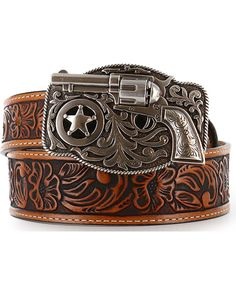 Chick Magnet Belt Buckle Funny Pick Up Chicks Boucle de Ceinture