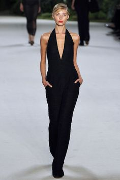 Akris Spring 2013 RTW Collection 10.JPG