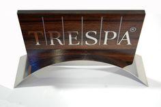 Troféus & Placas   Trofeos   Trophies   TRESPA by Underline Concept