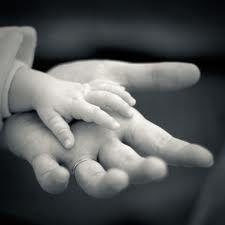 Give birth naturally