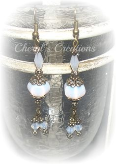Vintage Style $15 pay through paypal cherylscreations3@gmail.com