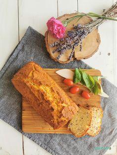 I LOVE LIFE - Blog Kulinarny Love Life, My Love, Cheese, Ethnic Recipes, Blog, Blogging