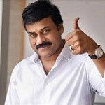 Chiranjeevi is an Indian actor, producer, politician and member of the Indian National Congress. He was the minister of states with independent charge for the ministry of Tourism. itimes.com