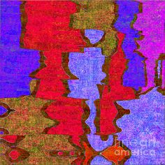 1313 Abstract Thought