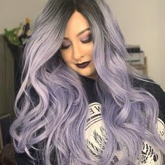 Arctic Waves on my model with highly textured hair today in New Zealand with I hope you guys had just as much fun as I did! Trendy Hairstyles, Wig Hairstyles, Pulp Riot Hair Color, Henna Designs, Bright Hair Colors, Love Hair, Hair Today, Textured Hair, Hair Dos