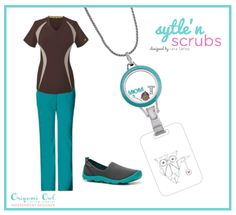 {Fashion Friday} No matter your style, Origami Owl has a look to go with any outfit! Which one will you rock with your frock this weekend?http://www.facebook.com/tlfarley4origamiowl
