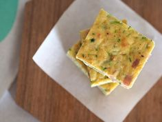 Do you know when I feel like I'm most winning at life? When I can make a meal that lasts us two nights, or if I make enough for leftovers for lunch the next day. Sometimes it's the small things. My favourite zucchini slice is delicious in so many ways, but every time I pour...ReadMore