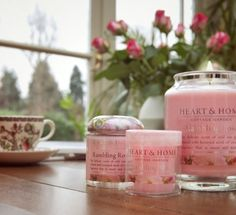 Heart Home Candele.12 Best Candele Di Soia Images Candles Homemade Candles Homemade