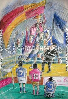 soccer hooligan cartoons, soccer hooligan cartoon, funny, soccer hooligan picture, soccer hooligan pictures, soccer hooligan image, soccer hooligan images, soccer hooligan illustration, soccer hooligan illustrations