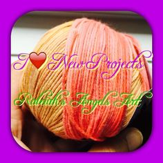 I❤️love NEW Projects New Darlings, Nature Spirits, Yarn Shop, Knitted Hats, Knitting, Crochet, Projects, Log Projects, Blue Prints