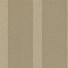 Papel Pintado Zoffany Havanna Stripe ZPEW03003 . Disponible online en Modacasa.es