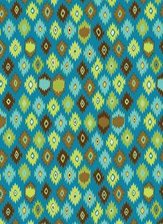 Botto textiles & print design