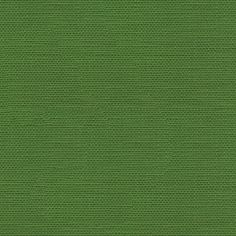 Texture green home fabric by Lee Jofa. Item 2009154.333.0. Save on Lee Jofa…