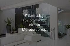 Modny wystrój salonu: ładne zdjęcia i aranżacje nowoczesnych wnętrz. Poznaj trendy!