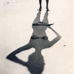 Beach day #shadowhunters #sunnyday #thursday #thankyou
