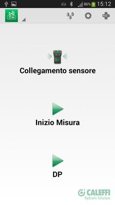 Smart Balancing- screenshot Google Play