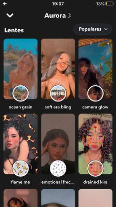 Instagram Blog, Instagram Emoji, Instagram Editing Apps, Ideas For Instagram Photos, Creative Instagram Stories, Instagram And Snapchat, Instagram Story Ideas, Instagram Quotes, Best Filters For Instagram