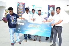 The 14 Best World National And State Level Robotics Championship In