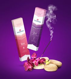 Want to Get Stunning Packaging Designing Solutions for Your Incense Sticks Box? Contact DesignerPeople for Agarbatti Packaging Design Incense Packaging, Packaging Snack, Food Packaging Design, Packaging Design Inspiration, Box Packaging, Packing Box Design, Packing Boxes, Brand Names And Logos, Rose Crafts