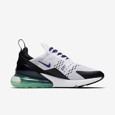 b44a921fbfbd 1428 Best Beautiful Sneaker Game images in 2019
