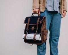 Mr. Porter [June - July 2016] 🗞🌴 www.kjoreproject.com/backpacks #kjøre #photo #canon #friends #instagram #igers #sun #green #fun #summer #press #mrporter #handmade #apple #iphone #wallets #accessories #vibram #shoes #backpacks #denim #canvas #premium #newzealand #natural #evolution #leather #love #minimal #design @kjoreproject