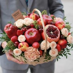 You are in the right place about DIY Edible school supplies Here we offer you the most beautiful pictures about the DIY Edible slime you are looking for. When you examine the part of the picture you c Fruit Flower Basket, Fruit Flowers, Diy Edible School Supplies, Fruit Hampers, Vegetable Bouquet, Food Bouquet, Wallpaper Nature Flowers, Edible Slime, Edible Bouquets