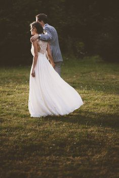 ©LovelyPics - Un mariage guinguette colore - MiY Made inYou
