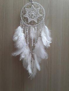Dream Catcher, Diy And Crafts, Handmade, Inspiration, Decor, Biblical Inspiration, Dreamcatchers, Hand Made, Decoration