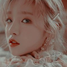 Find images and videos about aesthetic, icon and soft on We Heart It - the app to get lost in what you love. Kpop Girl Groups, Kpop Girls, Mamamoo, Nayeon, Snsd, K Pop, Kpop Profiles, Ulzzang Korean Girl, Ha Sungwoon